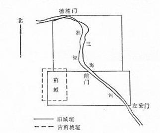 电路 电路图 电子 设计图 原理图 323_269